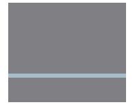 TRACE_Certified_Logo_MED