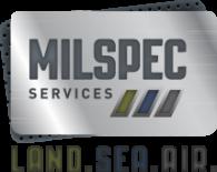 Milspec Services